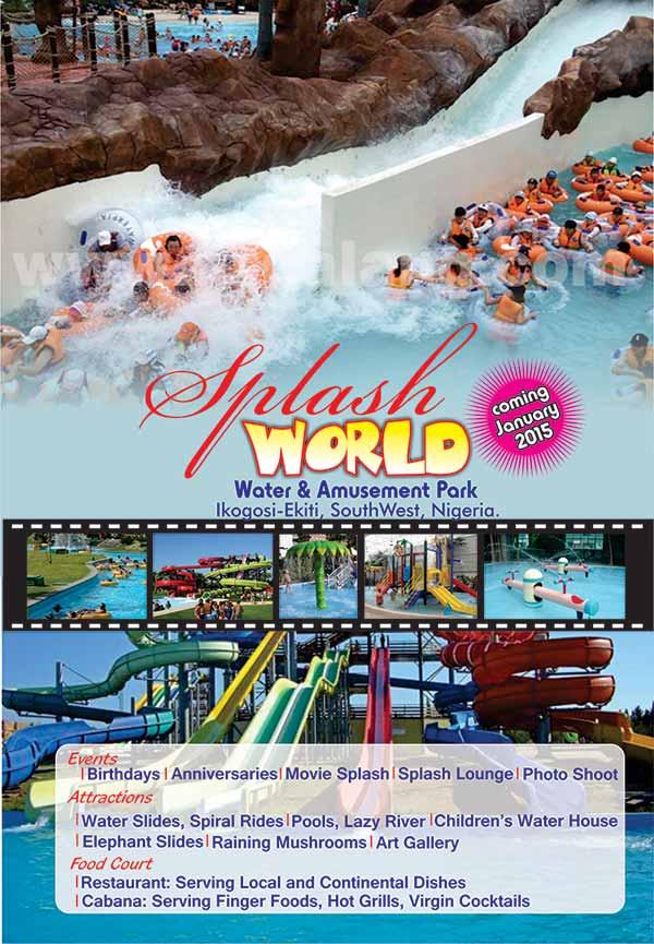 splash-flyer-2